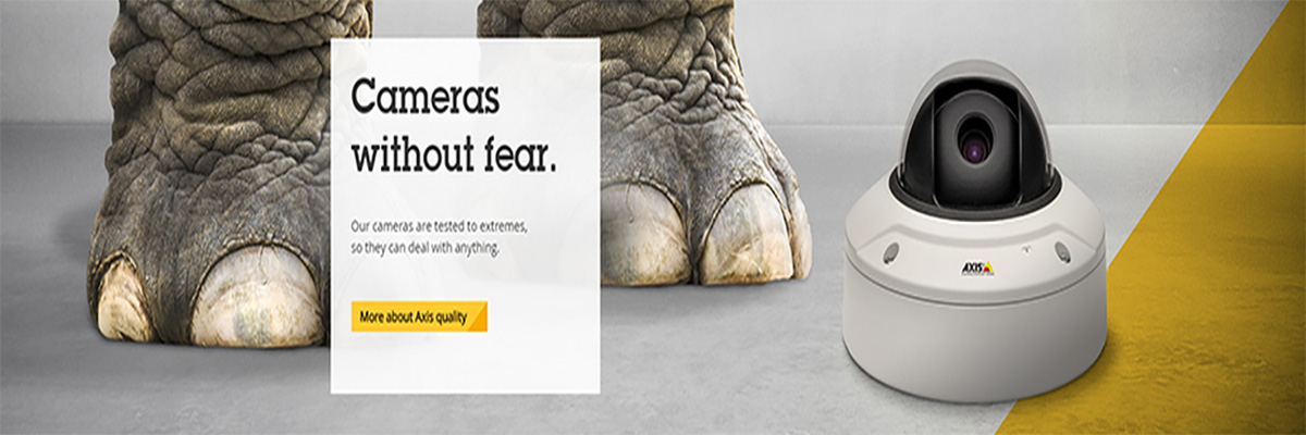 axis_cameras_without_fear_banner