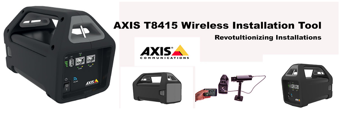 axis_t8415_banner