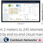 cambium_page_banner_2