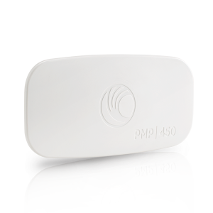 Cambium Networks 450b Subscriber and Backhaul Module