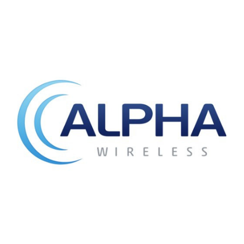 Alpha Wireless