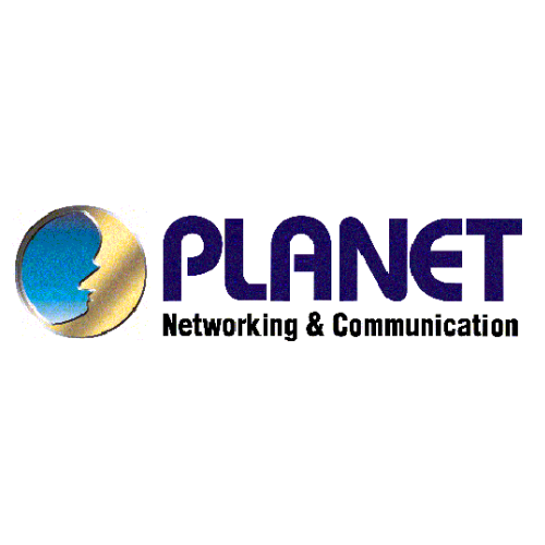 Planet Networking & Communications