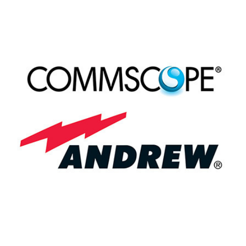 Commscope / Andrew