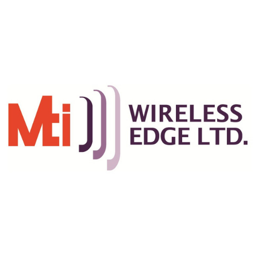MTI Wireless Edge LTD
