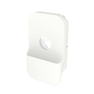 Cambium Networks 60GHz cnWave V1000 Client Node with US cord