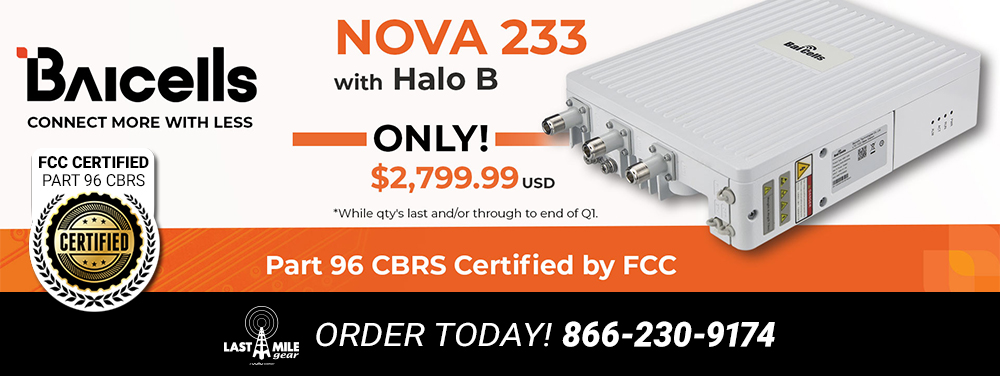 Baicells_Nova233-with-Halo-B-Promo_2020Q1