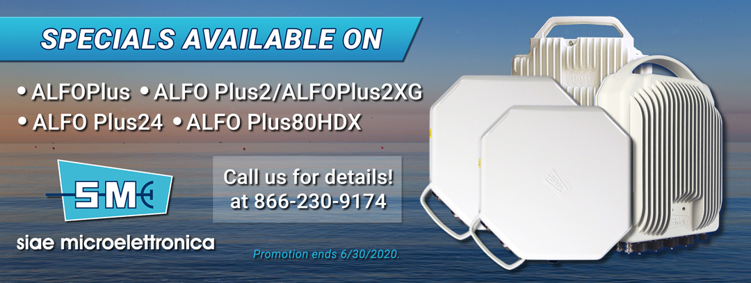 Banner_SIAE_Promo_AlfoPlus-1and2_202004