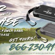 Promo-ICT-Free-Power-with-Purchase_web-banner