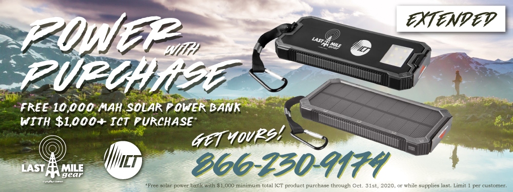 Promo-ICT-Free-Power-with-Purchase_web-banner-Oct-update