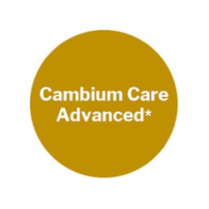 Cambium Care Advanced, 5-year support for V1000