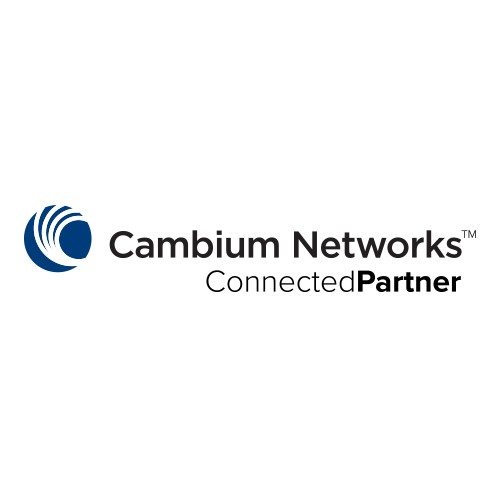 Cambium Networks Connected Partner