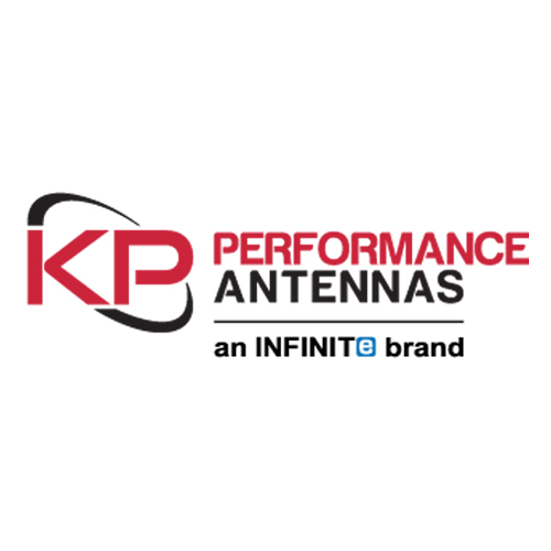 KP Performance Antennas