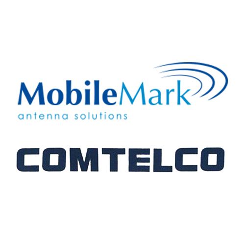 Mobile Mark / Comtelco